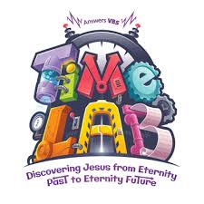 2018_VBS_Time_Lab_Image.png